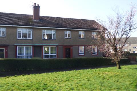 3 bedroom flat for sale - 107  Mountblow Road, Clydebank, G81 4NF
