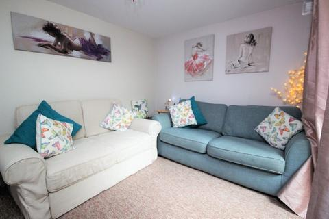 1 bedroom flat to rent - Flat 2, 147 High Street