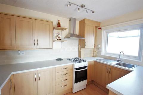 2 bedroom flat to rent - Bartholomew Street West Exeter EX4