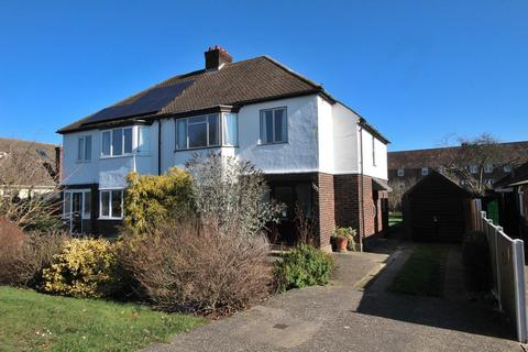 3 bedroom semi-detached house for sale - Patching Hall Lane, Broomfield, Chelmsford, Essex, CM1