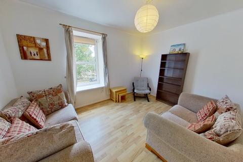 3 bedroom flat to rent - Stafford Street, Aberdeen, AB25
