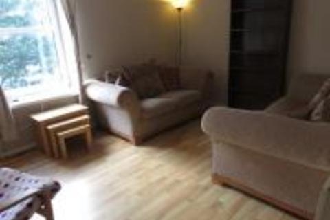 3 bedroom flat to rent - Stafford Street, , Aberdeen, AB25 3UQ