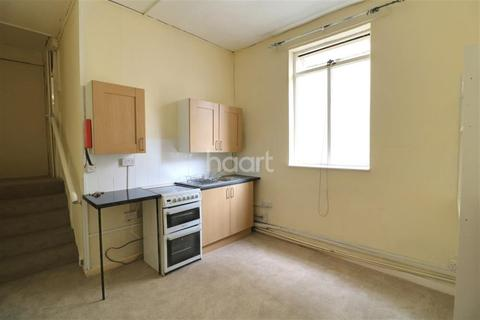 1 bedroom flat to rent - Kensington Place