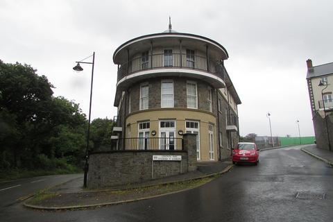 Studio to rent - Crown Way, LLandarcy, West Glamorgan. SA10 6FD
