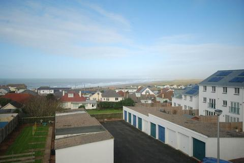 2 bedroom flat for sale - Nelson Road, Westward Ho!