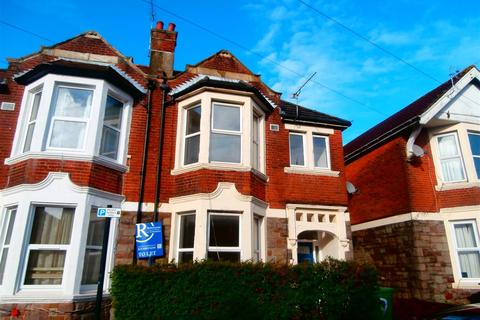 1 bedroom house share to rent - Kenilworth Road, Southampton
