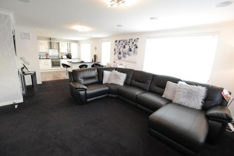 4 bedroom flat for sale - Belfast Quay, Irvine, North Ayrshire, KA12 8PR