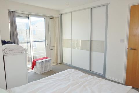 1 bedroom flat to rent - City Centre, Auckland Court, Cambridge