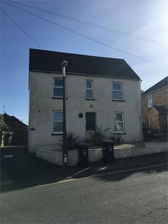 2 bedroom flat to rent - Albert Road, Poole