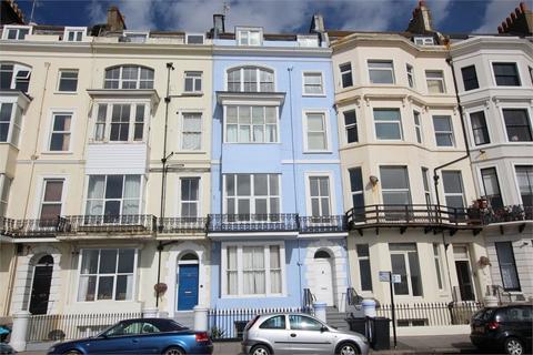 1 bedroom flat to rent - Eversfield Place, ST LEONARDS-ON-SEA, East Sussex