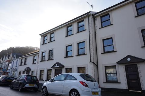 Studio to rent - Mumbles Road, Mumbles, Swansea, City And County of Swansea. SA3 4DL