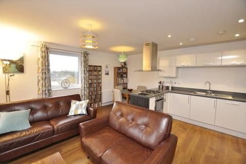 2 bedroom flat for sale - Dunn Side, Chelmsford