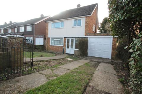 3 bedroom detached house to rent - Chignall Road, Chelmsford