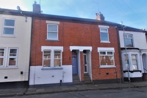 2 bedroom terraced house for sale - Chaucer Street, Northampton. NN2 7HN