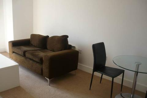 1 bedroom flat to rent - Woolston Warehouse, Grattan Road, Bradford