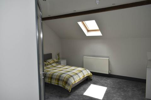 1 bedroom in a house share to rent - Bruntcliffe Road, ,