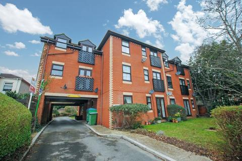 1 bedroom apartment to rent - Spring Road, Sholing