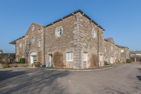 3 bedroom barn conversion for sale - 9 Stockdale Farm, Moor Lane, Flookburgh