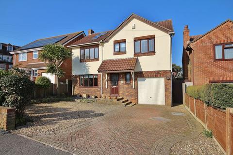 6 bedroom detached house for sale - Wildown Road, Hengistbury Head, Bournemouth