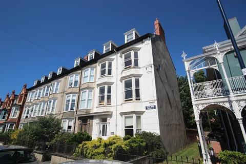 2 bedroom flat to rent - 2 Bed Flat Aberystwyth £625 PCM