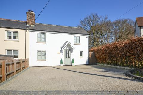 2 bedroom semi-detached house for sale - Bekeswell Lane, Chelmsford