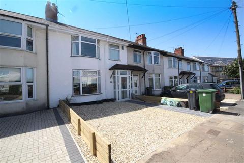3 bedroom terraced house for sale - Llancaiach Road, Whitchurch, Cardiff