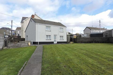 2 bedroom cottage for sale - Gwilym Road, Cwmllynfell