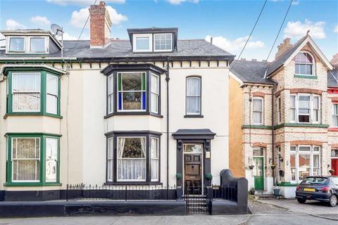5 bedroom semi-detached house for sale - Abbotsham Road, Bideford, Devon, EX39