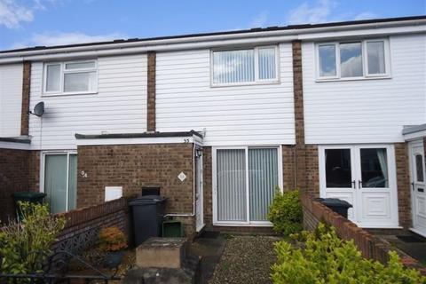 2 bedroom house to rent - Village Gardens, Port Talbot, SA12 7LP