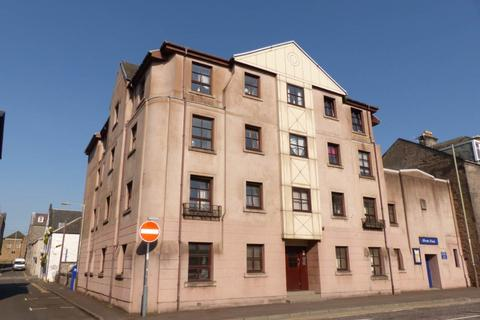 2 bedroom flat to rent - 12 The Cooperage , 44 Kinnoull Street, Perth