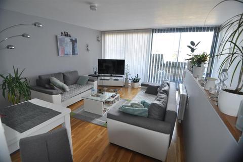 2 bedroom flat for sale - Lilycroft Road, Bradford