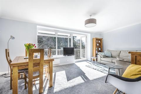 1 bedroom apartment for sale - Greenacres, 22 The Avenue, Poole