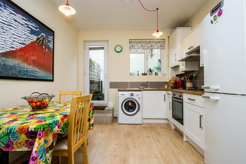 2 bedroom house for sale - Southover Street, Brighton