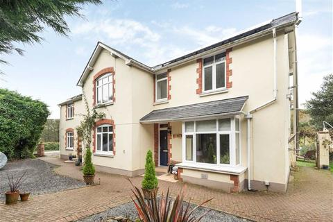 houses for sale in knowle braunton property houses to buy rh onthemarket com
