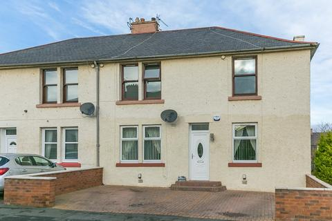 2 bedroom flat for sale - Stoneybank Avenue, Musselburgh, EH21