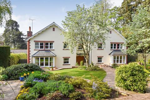 3 bedroom apartment for sale - Beacon Edge, Penrith