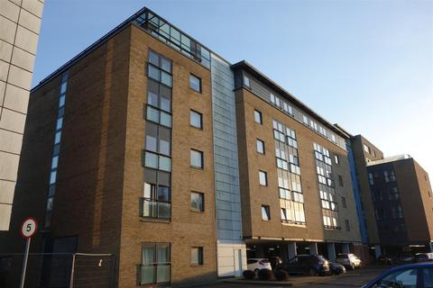 1 bedroom apartment for sale - Ferry Court, Cardiff