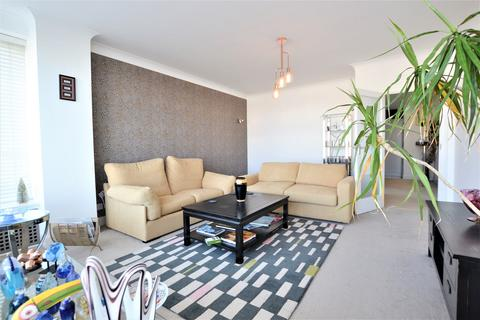 2 bedroom apartment for sale - Marine Drive, Brighton, BN2
