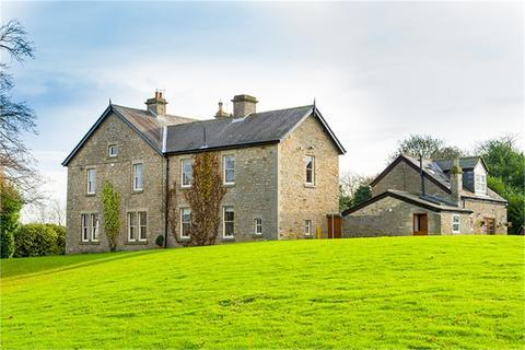 6 bedroom detached house for sale - Crossgate Moor, Durham City