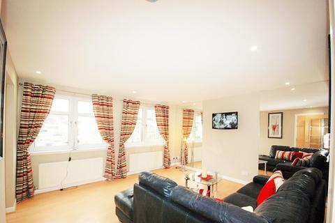 3 bedroom apartment to rent - Grandholm Crescent, Aberdeen AB22
