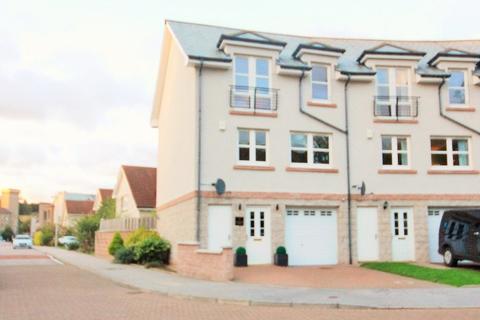 4 bedroom townhouse to rent - Grandholm Avenue AB22