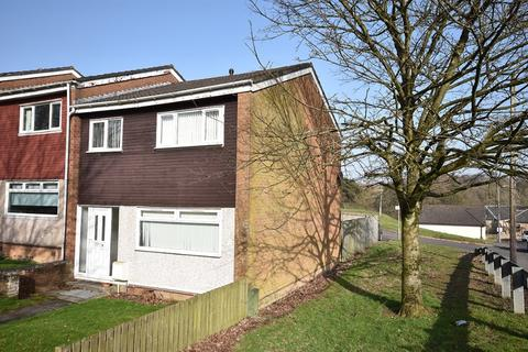 3 bedroom terraced house to rent - Staffa, East Kilbride, South Lanarkshire, G74 2EA