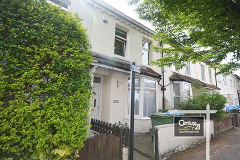 3 bedroom terraced house to rent - Alfred Street, Southampton, SO14 0NB
