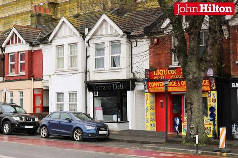 Shop for sale - Coombe Terrace, Brighton
