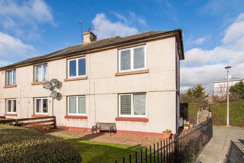 1 bedroom flat for sale - Longstone Crescent, Longstone , Edinburgh, EH14