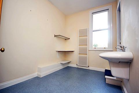 Office to rent - Cheltenham Drive, Sale