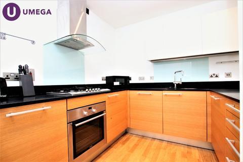 1 bedroom flat to rent - Simpson Loan, Quartermile, Edinburgh, EH3