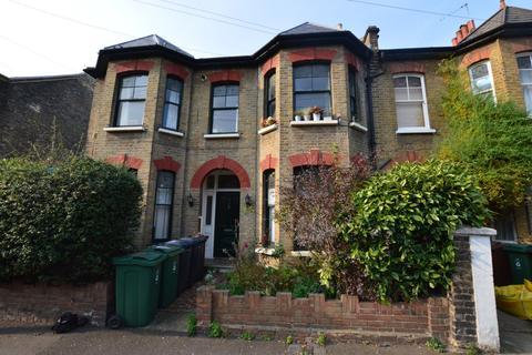 1 bedroom flat to rent - Westbury Road, Walthamstow, E17