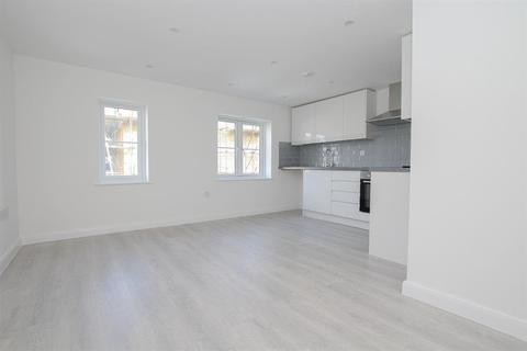 1 bedroom flat for sale - BRAND NEW ONE BEDROOM APARTMENT