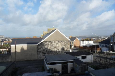 Studio to rent - 140 Mountwise, Newquay TR7